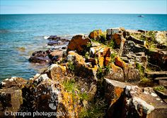 Lake Superior, Artist's Point, Grand Marais mn.