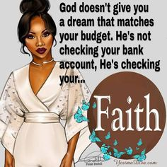 Image may contain: 1 person, text Prayer Quotes, Spiritual Quotes, Faith Quotes, Wisdom Quotes, True Quotes, Bible Quotes, Positive Quotes, Prayer Verses, Spiritual Thoughts