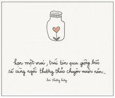 Câu nói hay về tình yêu đẹp hạnh phúc Quotes Girls, Me Quotes, Typo, Captions, Slogan, I Love You, Poems, Sad, Messages