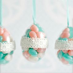 kdgt?  Candy Easter Eggs http://craftgawker.com/page/242/#