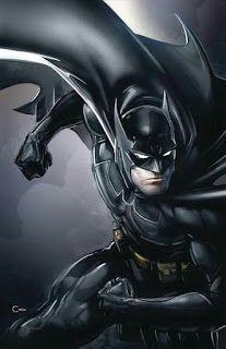 صور الجوكر صور باتمان Batman Artwork Batman Batman Poster