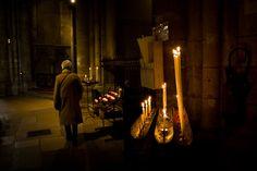 Saint Germain des Prés by Fotopedia Editorial Team