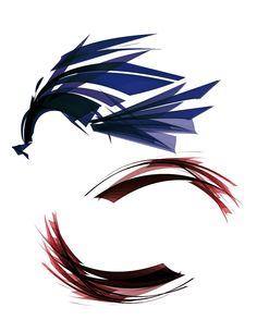 Sonic minimalist