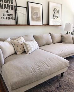 15 Modern Living Room Design Ideas to Upgrade your Home Style – My Life Spot Boho Living Room, Interior Design Living Room, Living Room Designs, Living Room Decor, Bedroom Decor, Living Rooms, Living Room Furniture Sets, Living Room Remodel, Home Furniture