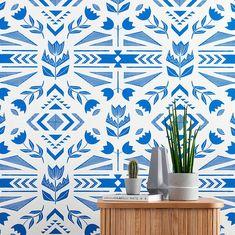 Andes Wallpaper Sale