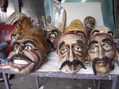 """Kumbaracı50 organizasyonuyla Candan Seda Balaban'la """"Maske Atölyesi"""" 21 Mart'ta başlıyor!   http://www.nouvart.net/kumbaraci50-maske-atolyesi-21-mart/"""