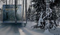 + Construction of frame houses for business . Japan Architecture, Architecture Design, Chalet Zermatt, Christian De Portzamparc, Studio Mk27, Lions International, Green Cafe, House Of The Rising Sun, Villa