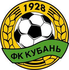 FK Kuban Krasnodar (Russia)
