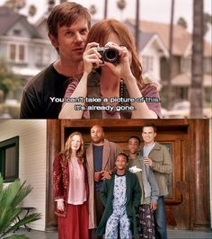 Six Feet Under, miss this show