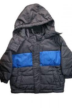 dd6ccf93438 31 Best Детски Якета images | Baby boy outfits, Boy clothing, Boy ...