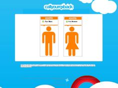 ① Call Your Ex Back - http://www.vnulab.be/lab-review/%e2%91%a0-call-your-ex-back