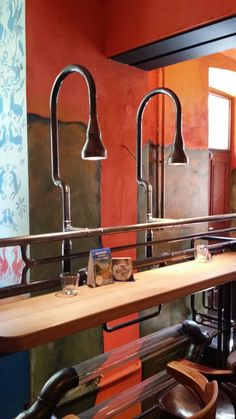 Shop powered by PrestaShop Industrial Design, Sink, Projects, Home Decor, Sink Tops, Log Projects, Vessel Sink, Blue Prints, Decoration Home