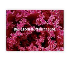 Foto Grusskarte mit harten Fakten - http://www.1agrusskarten.de/shop/foto-grusskarte-mit-harten-fakten/    00002_1_88, Grußkarte, Klappkarte, Spruch, Sprüche, Support00002_1_88, Grußkarte, Klappkarte, Spruch, Sprüche, Support