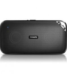 Philips - Black - 79 € TTC - Casque audio by ToneMove 2769dafa4dab7