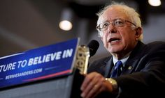 Did Bernie Sanders Botch An Interview With The Daily News? It's Not That Simple.