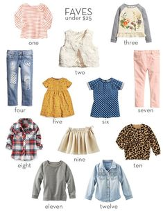 Baby Dresses Online - January 25 2019 at Toddler Fall Outfits Girl, Trendy Baby Girl Clothes, Girls Fall Outfits, Toddler Girl Style, Little Girl Outfits, Little Girl Fashion, Toddler Fashion, Kids Fashion, Fashion Fall