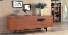 Dash Casa sideboards-MDF with veneer finish. Steel legs in black paint. Bedroom Furniture, Furniture Design, Dining Chairs, Dining Sets, Sideboard Buffet, Extendable Dining Table, Extra Storage, Bed Design, Space Saving