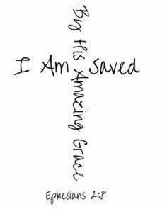 #amen #bible #bibleverses #biblestudy #christ #christian #jesus #jesuschrist #jesusisthereasonfortheseason #praying #prayer #saved #savedbygrace #grace #love #amazinggrace #lord #god #godisgood #hisword #hisloveneverfails #hislove #faith #faithful #hope