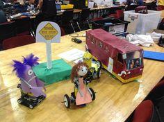 LEGO Education robotics design build and program robots using sensors motors gears problem solving hands-on STEM Science Boards, Robot Design, Problem Solving, Robots, Homeschool, Waiting, Lego, Teaching, Education