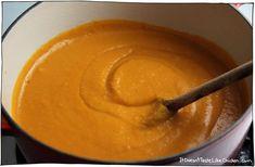 creamy-sweet-potato-curry-sauce
