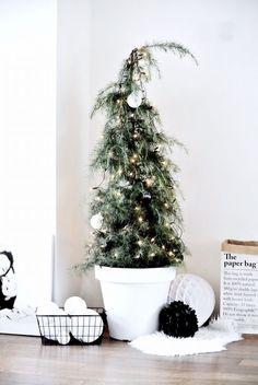 Limegifts.nl denkt graag mee over originele kerstgeschenken voor uw zakenrelaties.