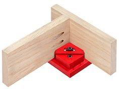 clamp on joint All Tools, Clamp, Projects To Try, Woodworking, Tech, Outdoor Decor, House, Ideas, Home Decor