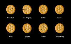 time cracker