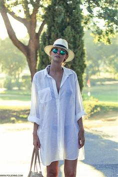 Kaftan, Trendy Outfits, Summer Outfits, Outfits 2016, Beach Outfits Women Vacation, Party Outfits, Cool Outfits, Cotton Wedding Dresses, Site Mode