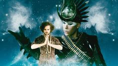 Luke Steele, Luke James, Walking On A Dream, Sun Photo, Band Pictures, The Dunes, Music Love, Latest Music, Cool Bands