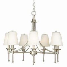 Arteriors 89418 Rittenhouse Bronze Chandelier Eggshell Amazon Com Style Euro Traditional