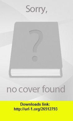 Treasure hunt Patrick J OConnor ,   ,  , ASIN: B0006XU362 , tutorials , pdf , ebook , torrent , downloads , rapidshare , filesonic , hotfile , megaupload , fileserve
