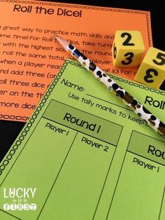 Take Home Tasks. Make student homework engaging for students and parents with these easy to set up