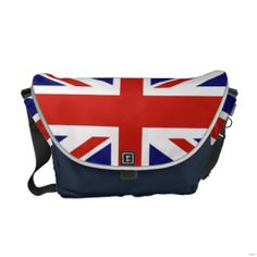 >>>The best place          	British flag messenger bags           	British flag messenger bags we are given they also recommend where is the best to buyHow to          	British flag messenger bags today easy to Shops & Purchase Online - transferred directly secure and trusted checkout...Cleck Hot Deals >>> http://www.zazzle.com/british_flag_messenger_bags-210807818290566996?rf=238627982471231924&zbar=1&tc=terrest
