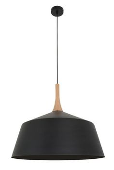 Nordic Pendant (400mm) Pendant Lights  sc 1 st  Pinterest & Search results for: u0027Hamptons lightsu0027 - Schots | Lighting | Pinterest