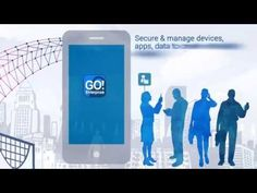 Globo plc is the global provider of complete enterprise mobility solutions and Software-as-a-Service. #MDM #EMM #Mobility #enterprisemobility   #mobilitysolutions #mobileapps