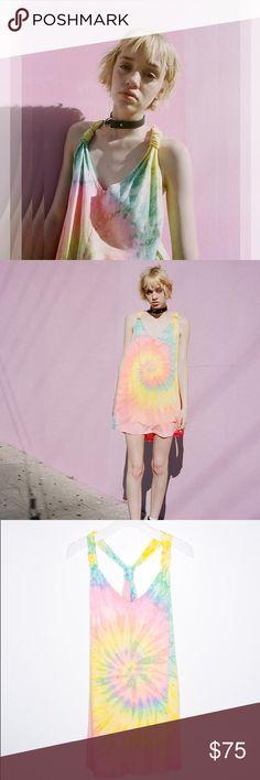 cdd82bf02bf BNWT RARE Unif Rae Dress (Cheaper thru Depop or ) Brand New w