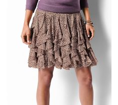 Sukňa s volánmi | vypredaj-zlavy.sk #vypredajzlavy #vypredajzlavysk #vypredajzlavy_sk #sako #sukne #vyprodej #slevy Lace Skirt, Sequin Skirt, Sequins, Skirts, Fashion, Straight Skirt, Womens Fashion, Moda, Skirt