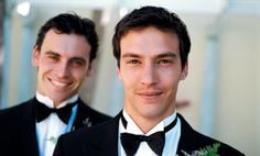 #LGBT Weddings and Honeymoons in #PlayadelCarmen or #Tulum > http://mayanexplore.com/weddings_det.php?m=128