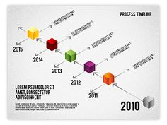 http://www.poweredtemplate.com/powerpoint-diagrams-charts/ppt-timeline-calendar-diagram/01605/0/index.html Timeline Process