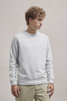 0c082636927f 58 Best Massimo Dutti Styles images in 2019