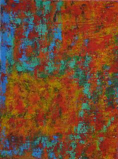 049 Abstract Thought