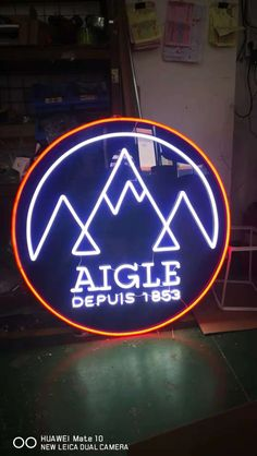 Neon Bulbs & Tubes Light Bulbs Special Section Neon Sign For Massage Walk Ins Welcome Neon Bulb Sign Business Display Handmade Glass Tube Beer Pub Neon Light Custom Lighted Customers First
