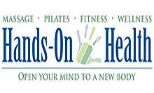 Hands-On Health provides a supportive environment that focuses on integrating self-care and therapeutic massage treatments to help you improve your overall well-being. Massage Treatment, Vacation Planner, Pilates Workout, Improve Yourself, Environment, Mindfulness, Hands, How To Plan, Health