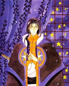 CLAMP, Madhouse, Cardcaptor Sakura, Cardcaptor Sakura Illustrations Collection…