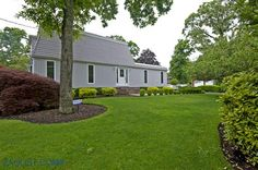 House for sale at 224 Grassmere Ave, Oakdale, NY 11769  - Zaglist.com®