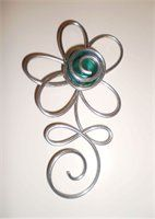 Twisted Wire Art