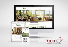 Windows & Doors Website - http://tropicalsunrooms.ca