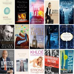 See what's new this week at the Muskegon Area District Library at:  *** http://wowbrary.org/nu.aspx?fb&p=5256-213 ***  There are 25 new bestsellers, 25 new videos, ten new audiobooks, 16 new music CDs, 46 new children's books, and 112 other new books, including 93 that are available online.