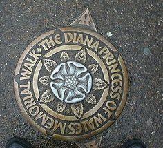Memorial Walk_princess_diana.