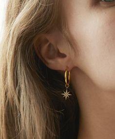Bar Stud Earrings, Cute Earrings, Crystal Earrings, Statement Earrings, Sterling Silver Earrings, Gold Earrings, Gold Bracelets, Bride Earrings, Rose Necklace
